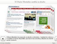 El Diario Montañés se renueva